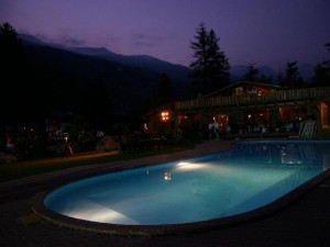 piscinadinotte